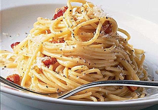 pasta-alla-carbonara.jpg